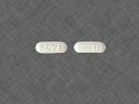 buy Ambien online legally with no prescription required & low cost 10mg