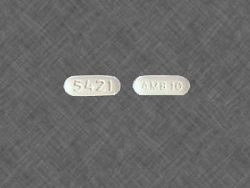 buy Ambien online legally