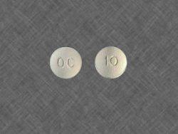 Cheap Oxycontin