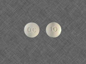Cheap Oxycontin or Order Oxycontin with Legally & no Prescription Need