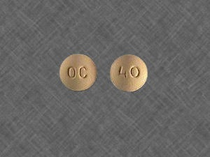 buy Generic Oxycontin OC 40mg online