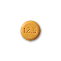 Buy Adderall 12.5mg