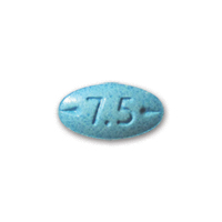 Buy adderall 7.5mg