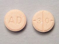 Generic Adderall 30mg Online Without Prescription Legally