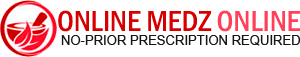 Online Medz Online