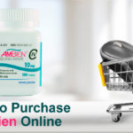Order Ambien Online Without Prescription | buy Ambien online