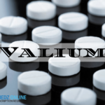 How To Buy Valium Online?