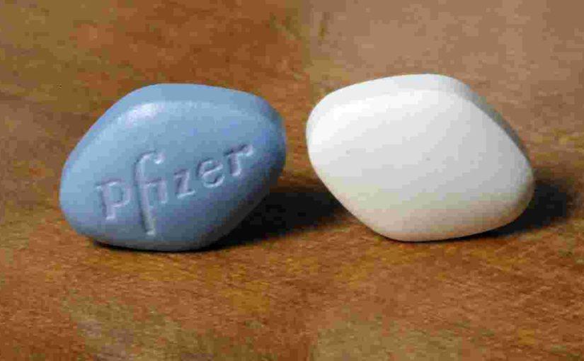 Buy Generic Viagra Online