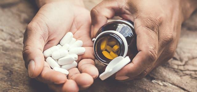 Buy Ambien Pills Online